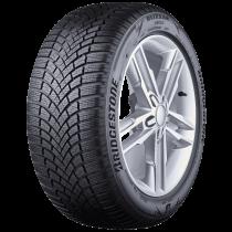 Anvelopa Iarna 195/55R16 91H Bridgestone Blizzak Lm005 Driveguard Rft Xl
