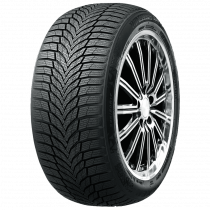 Anvelopa Iarna 235/55R17 103V Nexen Winguard Sport 2 Xl