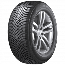 Anvelopa All Season 195/65R15 91H Laufenn G Fit 4season Lh71
