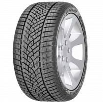 Anvelopa Iarna 225/40R18 92V Goodyear Ultragrip Performance+ Xl