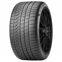 Anvelopa Iarna 315/30R21 105W Pirelli Winter Pzero Mo1 Xl