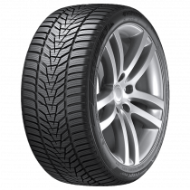 Anvelopa Iarna 275/35R19 100V Hankook Winter Icept Evo3 W330 Xl