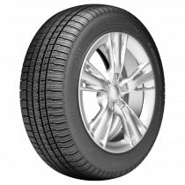 Anvelopa All Season 235/55R17 103H Armstrong Tru Trac Suv Flex