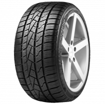 Anvelopa All Season 235/55R17 103V Mastersteel Allweather
