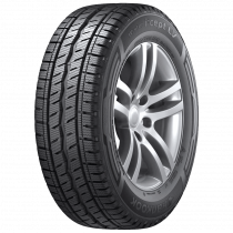 Anvelopa Iarna 195/75R16 110R Hankook Winter Icept Lv Rw12