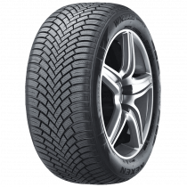 Anvelopa Iarna 215/65R16 98H Nexen Winguard Snow G3