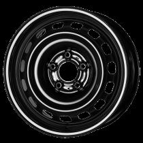 Janta otel 15 Inchi Magnetto R1.1881 5x108 ET 42 Latime 6,5 inchi