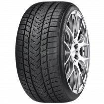 Anvelopa Iarna 215/40R18 89V Gripmax Pro Winter Xl