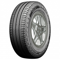Anvelopa Vara 195/65R16 104/102R Michelin Agilis 3