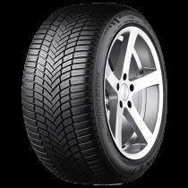 Anvelopa All Season 225/65R17 106V Bridgestone Allweather A005 Evo Xl
