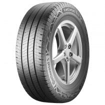 Anvelopa Vara 195/70R15 104/102R Continental Van Contact Eco