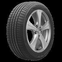 Anvelopa Vara 295/35R21 107Y Bridgestone Turanza T005 Xl