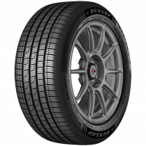 Anvelopa All Season 225/45R17 94W Dunlop Sport All Season Xl