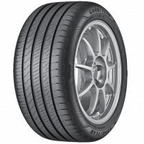 Anvelopa Vara 235/65R17 108V Goodyear Efficient Grip 2 Suv Xl