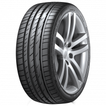 Anvelopa Vara 205/55R16 91V Laufenn S Fit Eq Lk01