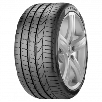 Anvelopa Vara 255/35R19 96Y Pirelli P Zero New Pz4 Mo Xl