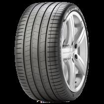 Anvelopa Vara 265/35R21 101Y Pirelli Pzero New Pz4 Mo S Ncs  Xl