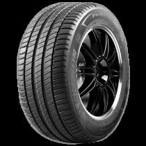 Anvelopa Vara 245/45R19 98Y Michelin Primacy 3*-Runflat