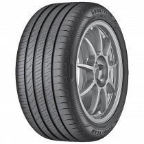 Anvelopa Vara 205/60R16 92H Goodyear Efficientgrip Performance 2