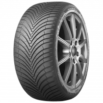 Anvelopa All Season 175/65R14 82T Kumho Ha32
