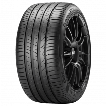 Anvelopa Vara 225/40R18 92Y Pirelli P7 Cinturato P7c2 Ao Xl