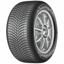 Anvelopa All Season 205/65R15 99V Goodyear Vector 4season Gen 3 Xl