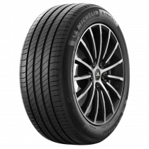 Anvelopa Vara 205/55R16 91V Michelin E Primacy