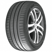 Anvelopa Vara 195/65R15 95H Hankook Kinergy Eco K425 Xl