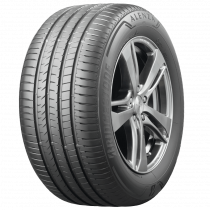 Anvelopa Vara 275/40R20 106W Bridgestone Alenza 001* Xl-Runflat