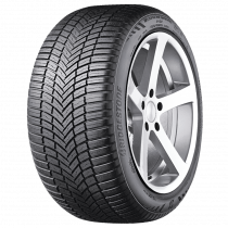 Anvelopa All Season 205/55R16 94V Bridgestone Allweather A005 Evo