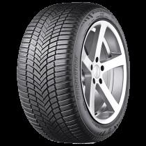 Anvelopa All Season 215/65R16 102V Bridgestone Weather Control A005 Evo Xl