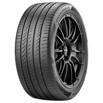 Anvelopa Vara 225/45R17 94Y Pirelli Powergy Xl