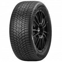 Anvelopa All Season 225/60R17 103V Pirelli Cinturato All Season Sf2 Xl