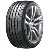 Anvelopa Vara 245/40R18 97Y Laufenn S Fit Eq+ Lk01 Xl