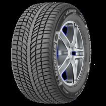 Anvelopa Iarna 275/40R20 106V Michelin Latitude Alpin La2 N0 Xl