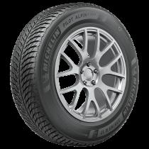 Anvelopa Iarna 265/50R19 110V Michelin Pilot Alpin 5 Suv 3pmsf Xl