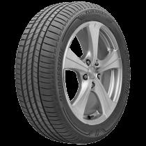 Anvelopa Vara 225/65R17 102V Bridgestone Turanza T005