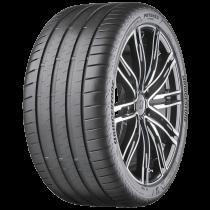 Anvelopa Vara 215/45R17 91Y Bridgestone Potenza Sport Xl