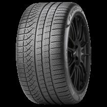Anvelopa Iarna 285/40R20 108V Pirelli Winter Pzero Xl