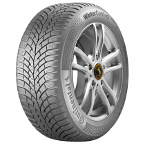 Anvelopa Iarna 185/65R15 88T Continental Winter Contact Ts 870