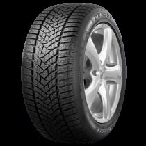 Anvelopa Iarna 215/55R17 98V Dunlop Winter Sport 5 Mfs Xl