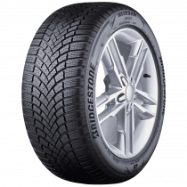 Anvelopa Iarna 205/60R16 96H Bridgestone Blizzak Lm005 Xl