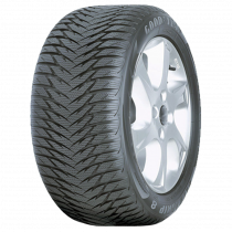 Anvelopa Iarna 205/55R16 91T Goodyear Ultra Grip 8 Ms