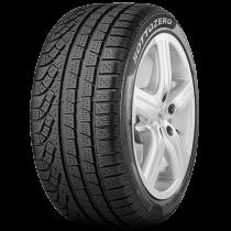 Anvelopa Iarna 225/60R17 99H Pirelli Winter 210 Sottozero Serie 2*-Runflat