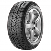 Anvelopa Iarna 175/65R14 82T Pirelli Winter 190 Snowcontrol Serie 3