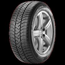 Anvelopa Iarna 195/65R15 91T Pirelli Winter 190 Snowcontrol Serie 3