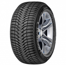 Anvelopa ALPIN A4 195/50 R15 T W MICHELIN