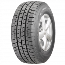 Anvelopa Iarna 215/65R15 104/102T Goodyear Cargo Ultra Grip 2