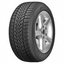 Anvelopa Iarna 185/55R15 82T Dunlop Winter Response 2 Ms