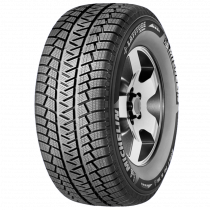 Anvelopa Iarna 245/70R16 107T Michelin Latitude Alpin